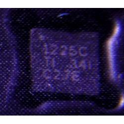 TI TPS51225C Dual Synchronous,...