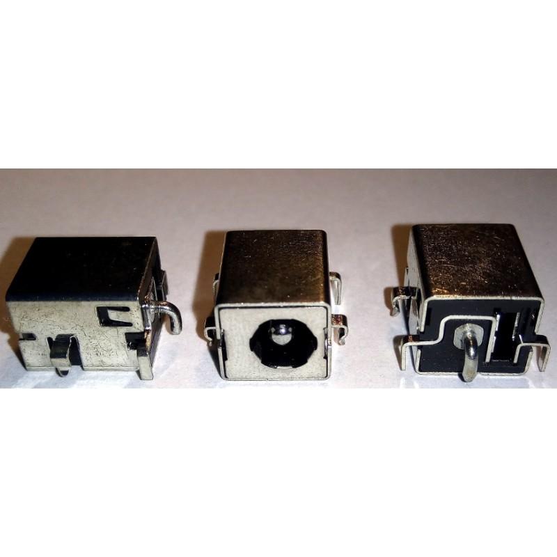 ASUS A54 A54H Netzbuchse, Strombuchse, DC Jack Reparatur