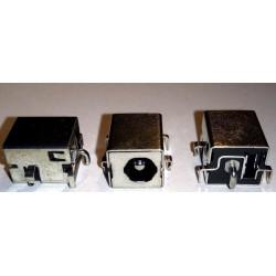 ASUS X72 X72D X72DR X72J X72JR X72JT Netzbuchse, Strombuchse, DC Jack Reparatur