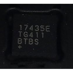 MAX17435ETG