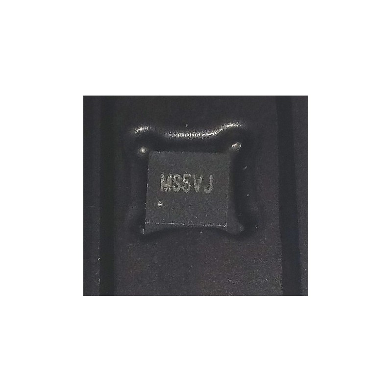 SY8208B DC Controller IC