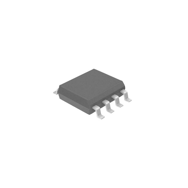 G991P11U 1.6X Linear Fan Driver IC