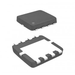 TPCC8103 P-Channel MOSFET 30V 18A
