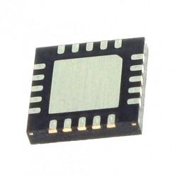 TPS51285 BRGR  Step-Down Controller with 5V and 3.3V LDOs