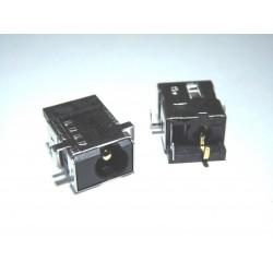 Asus X555 X555L X555LA X555LN R556 K501U V301 V301L V301LA Netzbuchse, Strombuchse, DC-Jack (V2)