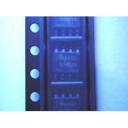 AO4466 30V N-Channel MOSFET