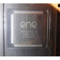 ENE KB9028Q Super IO Embedded Controller